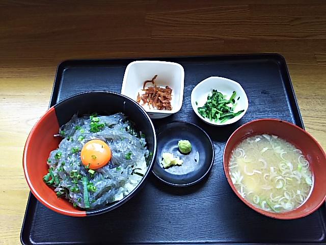DSC_0723daigouwaokaooarai (9)