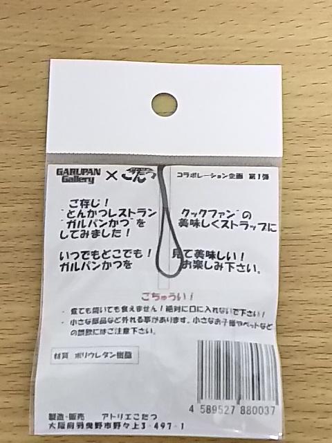 DSC_0723daigouwaokaooarai (58)