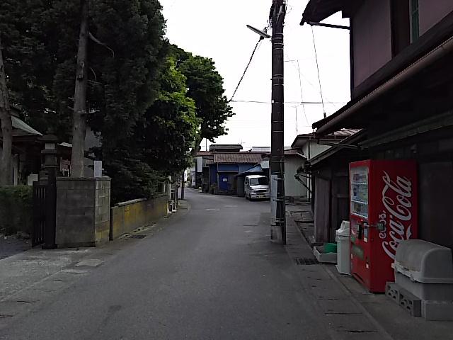 DSC_0723daigouwaokaooarai (3)