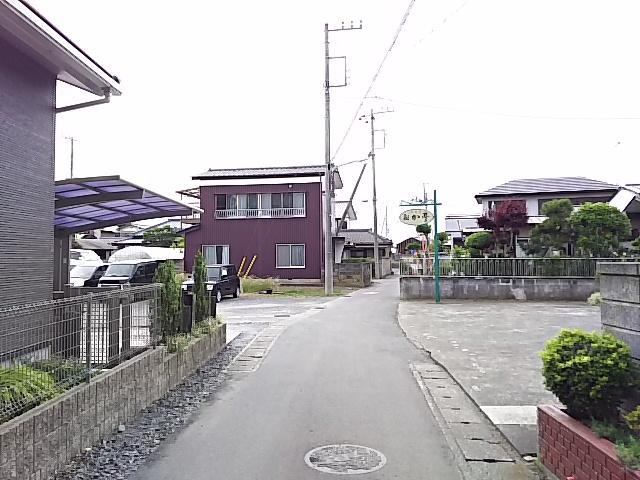 DSC_0723daigouwaokaooarai (4)