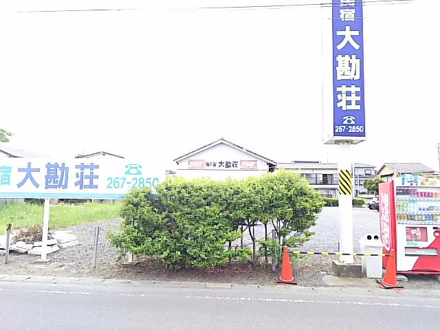 DSC_0723daigouwaokaooarai (5)