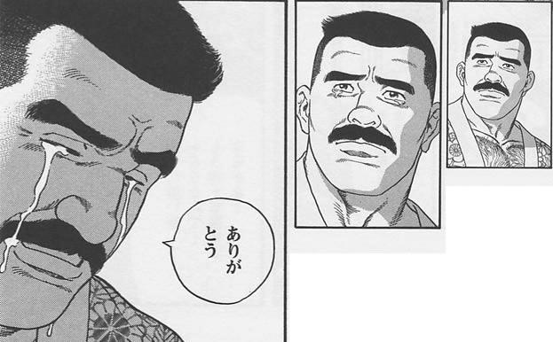 gazou_0378.jpg