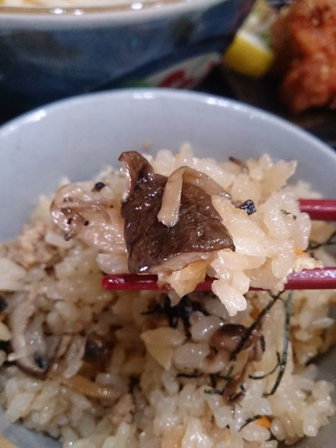 ご飯2(1)