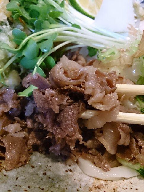 牛肉(1)