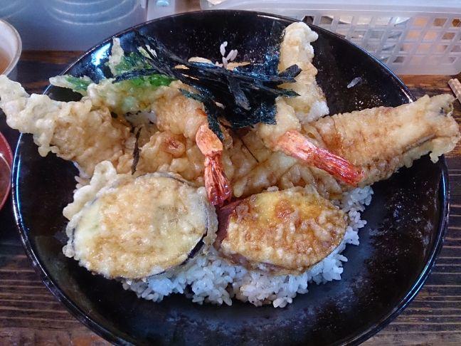 天丼3(1)