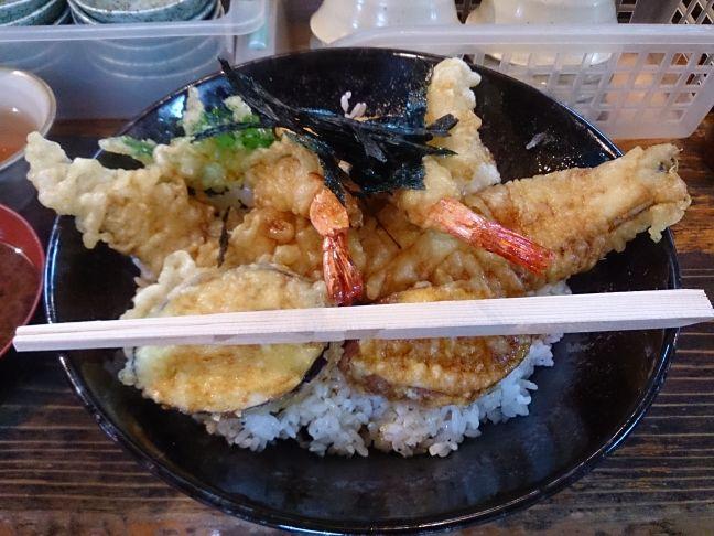 天丼4(1)