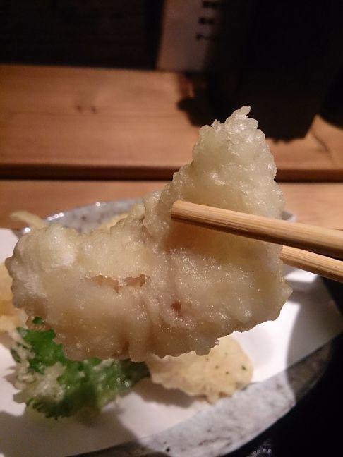 天ぷら2(1)