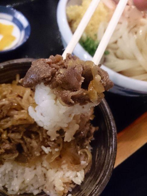 牛丼2(1)