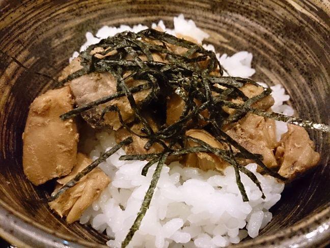 角煮丼2(1)