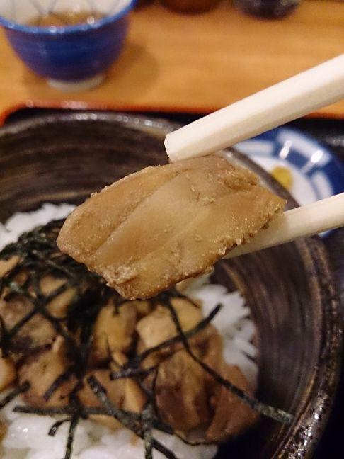 角煮(1)