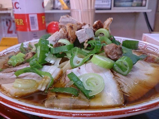 チャーシュー麺2(1)