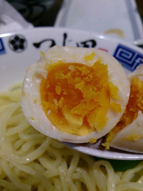 味玉(1)