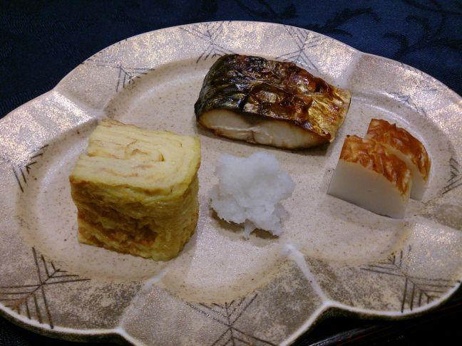 朝食2(1)