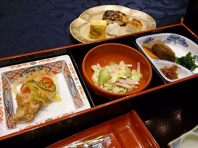 朝食3(1)