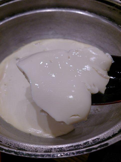 豆腐2(1)