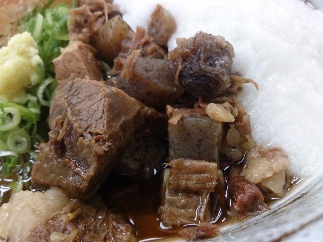すじこん2(1)