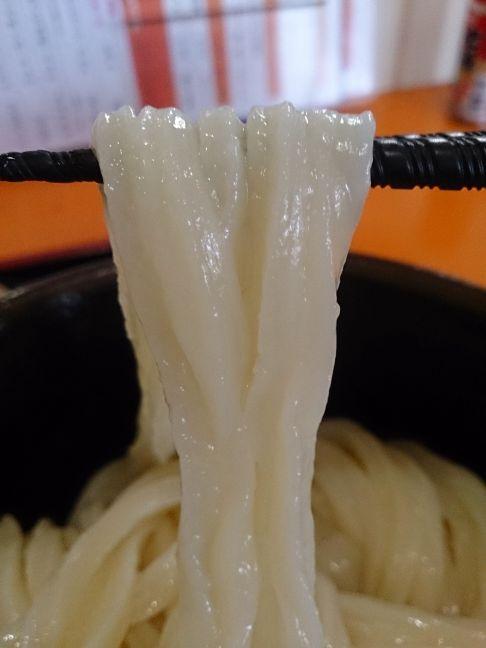 麺3(1)