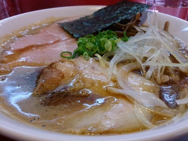味噌(1)
