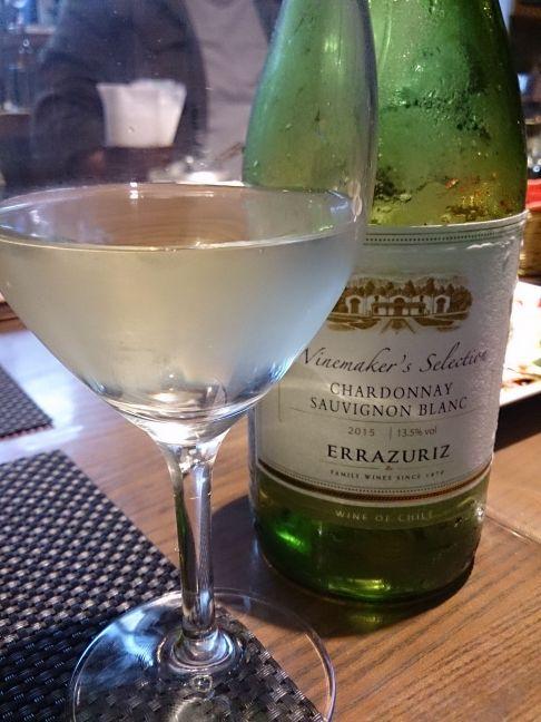 ワイン(1)