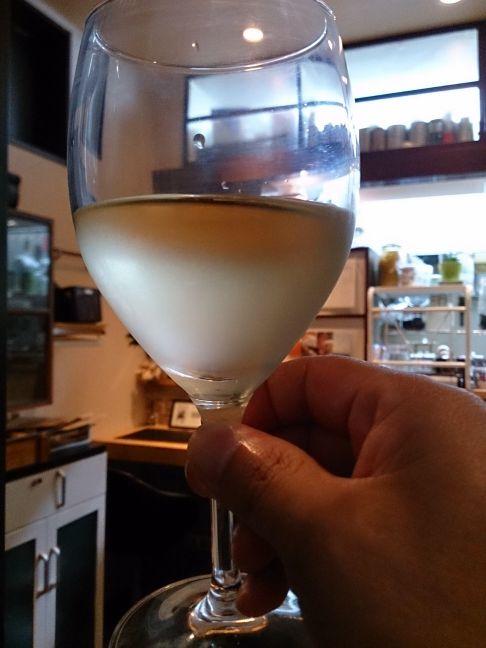 ワイン2(1)