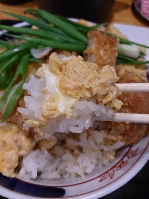 かつ丼4(1)