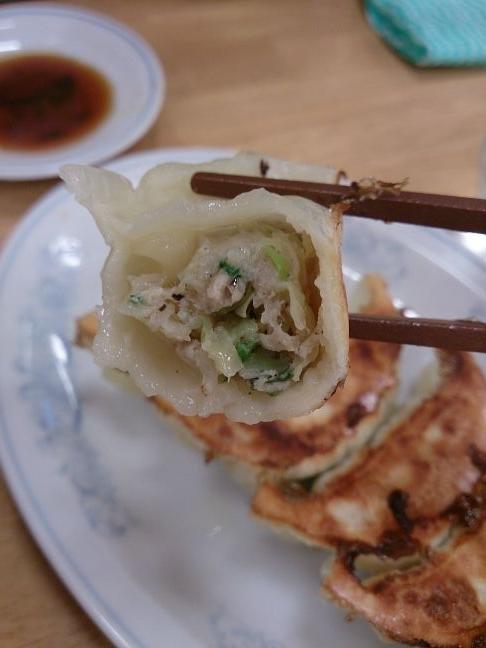 餃子3(1)