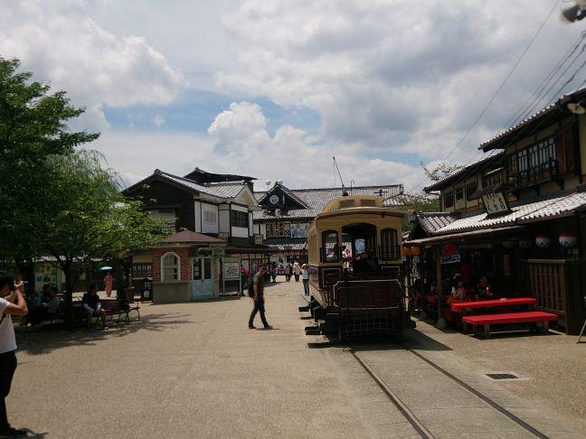 村内(1)
