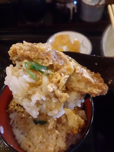 丼2(1)