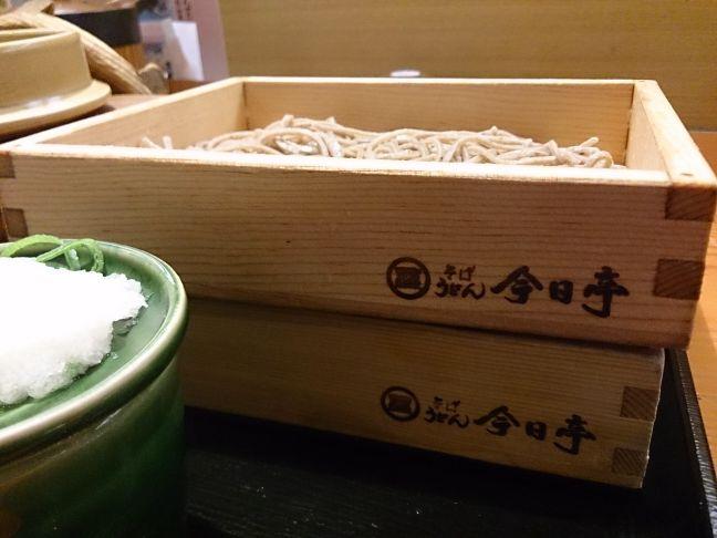 板そば2(1)