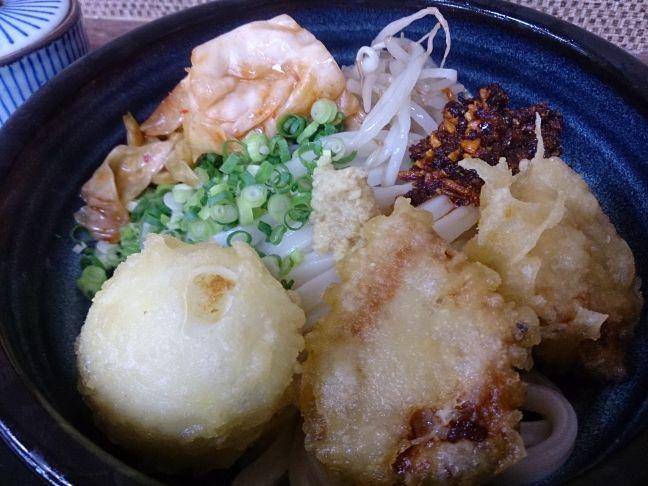 キムラ君3(1)