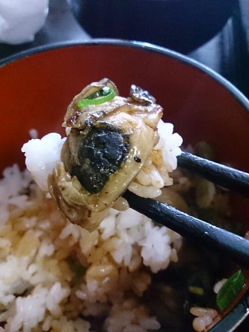 かきご飯2(1)