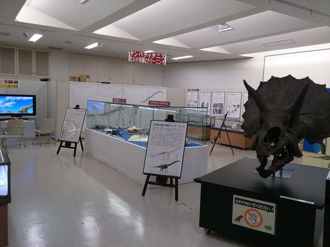 恐竜2(1)