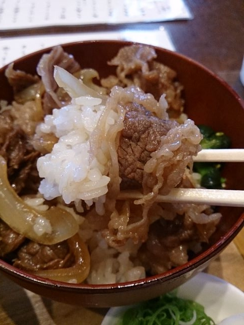 牛めし3(1)