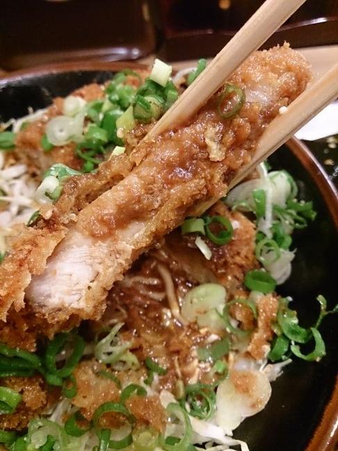 味噌カツ3(1)