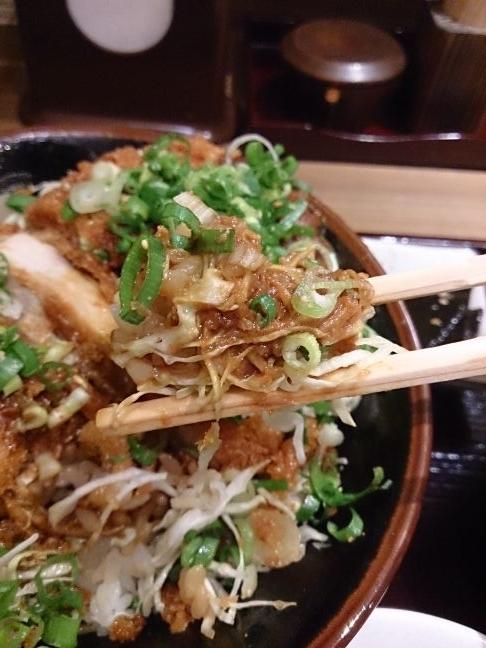味噌カツ4(1)