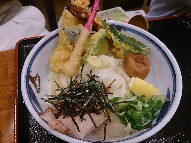 梅おろし(1)