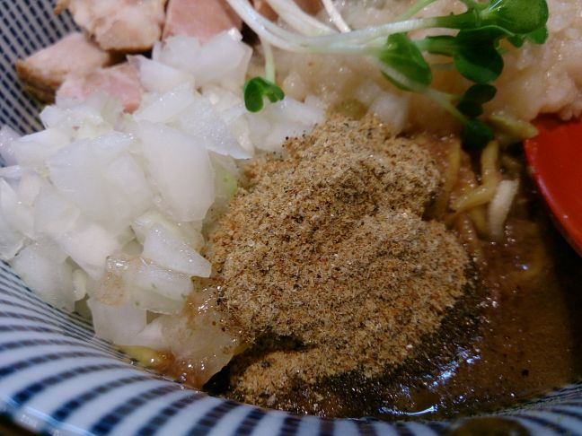 魚粉(1)