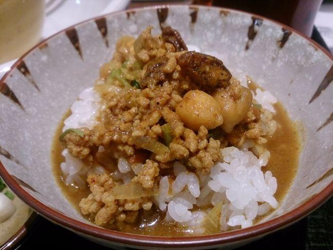 ご飯3(1)