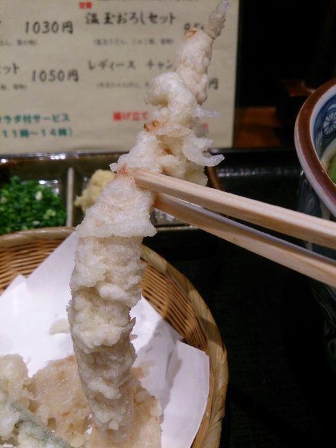 タケノコ(1)
