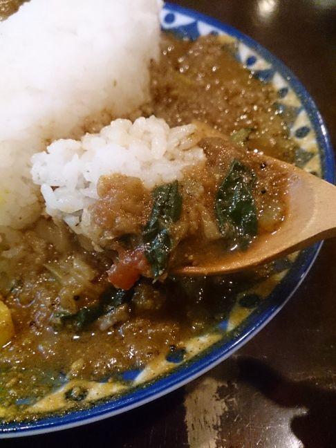 野菜2(1)