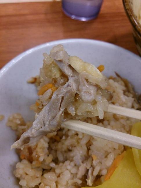 かしわ飯2(1)