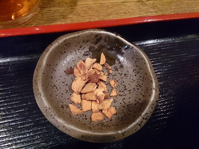 にんにく(1)