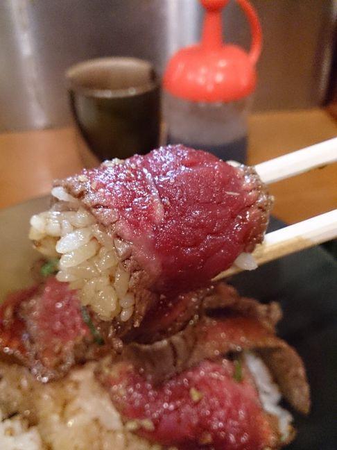 肉巻き(1)