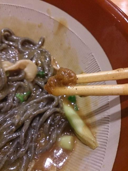 カレー粉(1)
