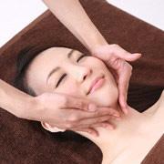 美容鍼灸セラピー