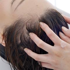 ヘッド鍼灸セラピー