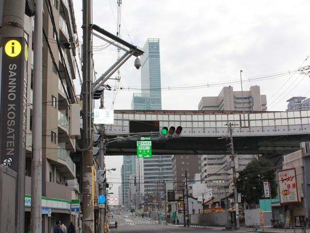 20160123 大阪003