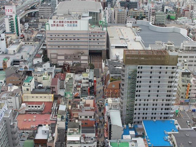 20160123 大阪010