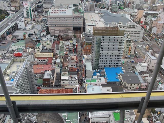 20160123 大阪011