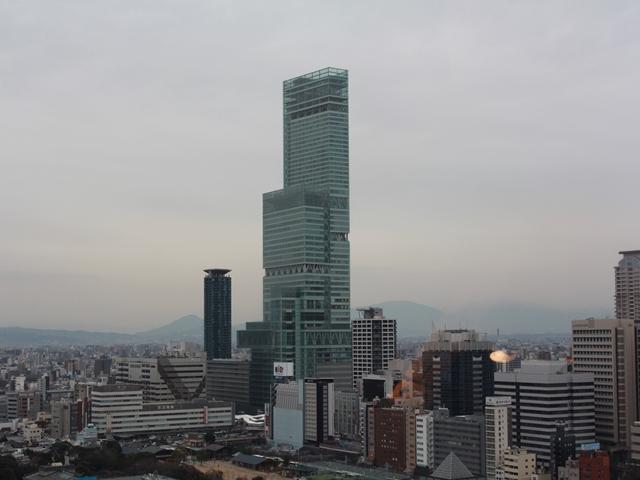 20160123 大阪013